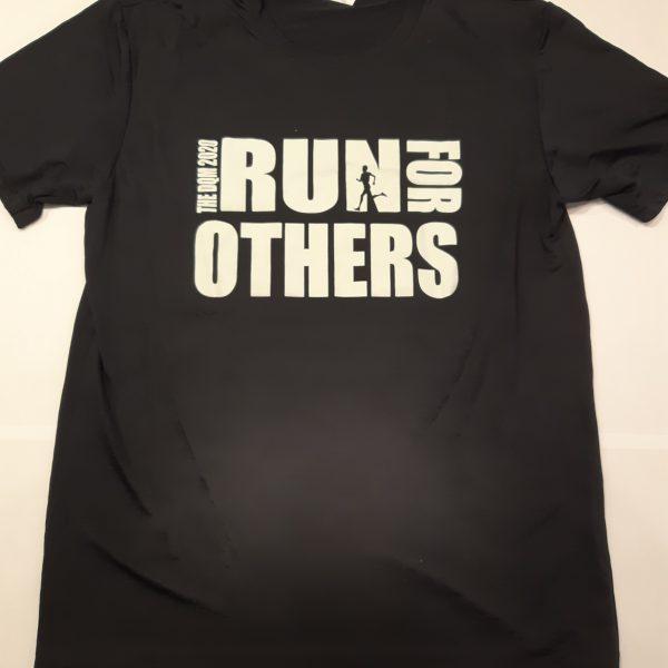 2020 DQM Shirt – Men