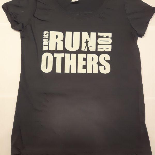 2020 DQM Shirt – Women